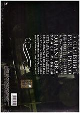 Vinicio Capossela , Da Solo  ( 2 LP 180 grammi )( LCPRLP0001- 8012622790711 )