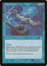 Aura Thief Urza's Destiny NM Blue Rare MAGIC THE GATHERING MTG CARD ABUGames
