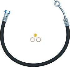 Power Steering Pressure Line Hos fits 2003-2012 Mitsubishi Galant Eclipse  ACDEL
