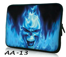 """Sleeve Case Bag Cover For Nvidia Shield K1 Tablet 8""""/ BLU Studio 7.0/ HP Slate 8"""