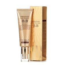 IT'S Skin Prestige Creme D'escargot BB Cream UV Block Foundation Primer SPF25 PA