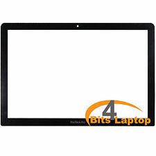 "13"" APPLE MacBook Pro A1278 Unibody SCREEN Front Glass"