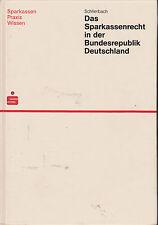 Wirtschaftsbücher zum Thema Banken und Börse