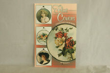 Vintage 1998 Book Flue Covers: Collector'S Value Guide By Jim Meckley Ii