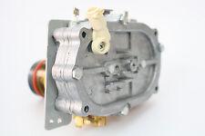 Ersatzteil DeLonghi Thermoblock Boiler Heizung EAM Baureihen NEUWARE + O-Ringe