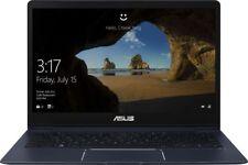 ASUS Zenbook UX331UN 13.3 Zoll Quad Core i7 8GB RAM 512GB SSD Windows 10