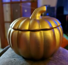 Hallmark Heirloom Pumpkin Scented Candle 7oz