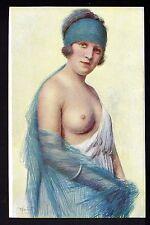 NUS salon de paris Oeuvres tableaux de femmes nues collection artistique N° 446