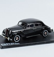 Opel Collection Opel Admiral Limousine Bj.1937-1939, OVP, 1:43 , K079