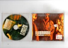 SLY AND ROBBIE feat. SIMPLY RED - NIGHT NURSE - CDS
