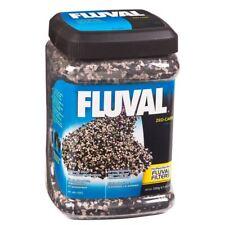 Fluval Zeo-Carb Aquarium Filter Media 1200g Ammonia Remover *Genuine*