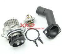 95℃-105℃ Engine Coolant Thermostat For VW Jetta MK5//MK6 2.0T
