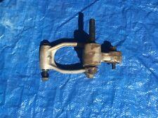 1997 97 KTM 250Exc 250 Exc Linkage Rear Shock Suspension Bearing Pivot