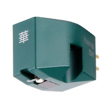 HANA EH High Output MC Moving Coil Cartridge with Stylus ***BRAND NEW***