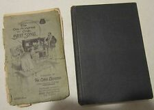 1951 Hymnal of the Evangelical & Reformed Church & 1913 Cable Co. 101 Best Songs