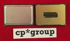 LOT OF 2 AMD Opteron 6348 2.8GHz 12 Core 16MB G34 CPU Processors OS6348WKTCGHK