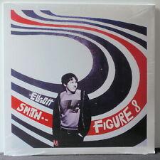 ELLIOTT SMITH 'Figure 8' Vinyl 2LP NEW/SEALED