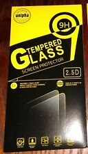 *CLEARANCE* Premium iPhone 11/XR, Pro 9H Tempered Glass Screen Protector