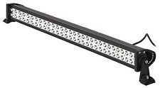 "32in 32"" Enigma 92805 180W Off-Road LED Light Bar 14,000 Lumens"