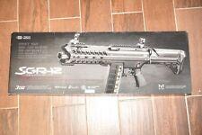 Tokyo Marui SGR-12 Electric Toy Shotgun