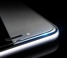 iPhone 6 iPhone 6s Panzerglas Schutzglas 9H Schutz Displayfolie Panzerfolie