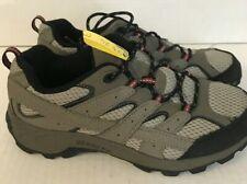 2774d90507 Merrell Wide Unisex Kids' Shoes for sale | eBay