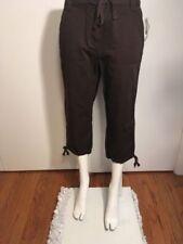 237078f7ab2 JM Collection Petites Pants for Women