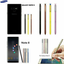 OEM Stylus S Pen For Samsung Galaxy Note 8 Note 9 Multi-Color New
