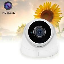 HD 3.0MP 720P 2000TVL AHD CCTV Surveillance IR Infrared Security Camera GA