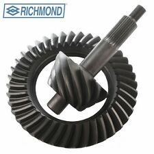 Differential Ring and Pinion-Base Rear Advance 69-0361-1