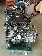 2018 BMW MINI 1.5 Diesel Engine B37C15U1 only 3000 Miles