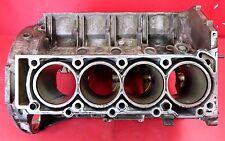 2005-2008 MERCEDES SLK55 AMG R171 OEM M113 V8 CYLINDER BARE ENGINE MOTOR BLOCK
