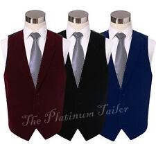 Platinum Velvet Coats & Jackets for Men