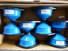 Kühlschrank Vibrationsdämpfer : Vibrationsdämpfer günstig kaufen ebay
