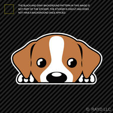 Jack Russell Terrier Sticker Die Cut Decal Self Adhesive Vinyl