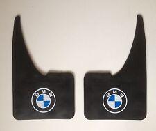 Sportflaps Mudflaps BMW - Pair of MUDFLAPS Universal