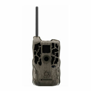 Stealth Cam STCXV4WF 30 MP WiFi - Bluetooth Trail Camera