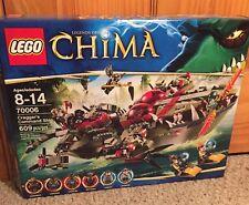 Lego Chima Bundle Sets: Season 1&3