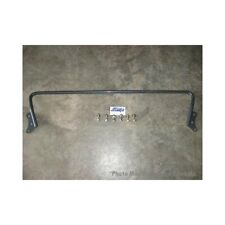 Progress 62.1060 Rear Anti-Sway Roll Bar Honda
