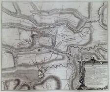 Oudenaarde veldslag 1714