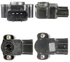 1996-2008 Ford / Mazda / Mercury Throttle Position Sensor - Airtex 5S5109