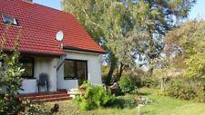 NEU* Ferienhaus Rügen 10 Personen ab ?9,50 Kinder FREI Strandurlaub Kamin Ostsee
