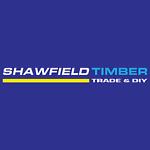 Shawfield Timber Ltd