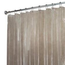 lace extra long shower curtains