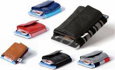 Space Wallet 2.0 Push Designer Portemonnaie Mini Geldbeutel Geldbörse Wallet