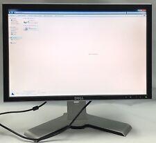 "Dell UltraSharp 2208WFP 22"" Widescreen TFT LCD Monitor"