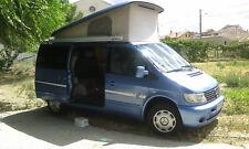 Mercedes Vito 113 MARCO POLO