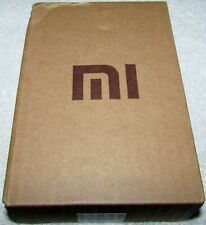 Genuine Mi M365 Electric Scooter Charger Factory Sealed New