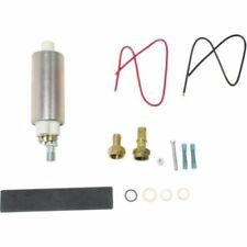 For Rocky 90-92, Fuel Pump