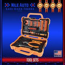 47 IN 1 JM-8146 for Functional Multifunctional Household Maintenance Tools Kit